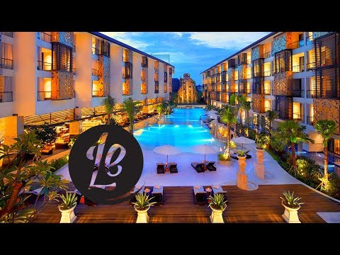 Trans Resort Bali, Seminyak - Luxury Escapes