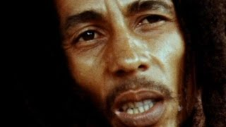 Download Bob Marley There She Goes MP3 song and Music Video