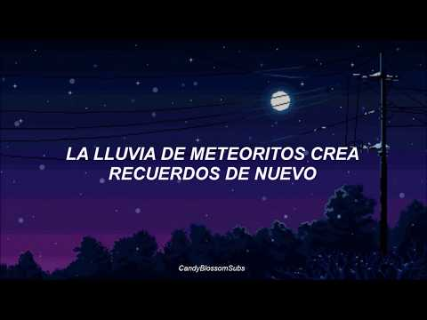 MAKING MEMORIES; F4 [Meteor Garden 2018 OST] (Sub Español)