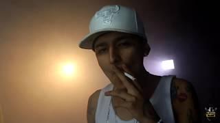 Baixar RICHARD AHUMADA  FT ANGIE TAIKER, EMIY PEÑA, GF AVO - REYES DEL MOVIMIENTO (VIDEO OFICIAL)
