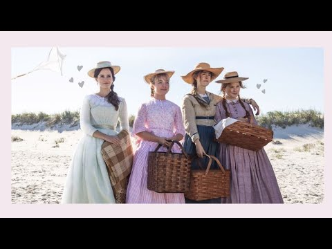 Best Films of 2019 made by women