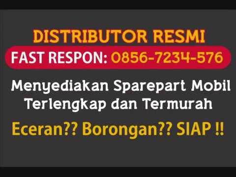 0856 7234 576 Jual Sparepart Mobil Chevrolet Asli Murah Youtube