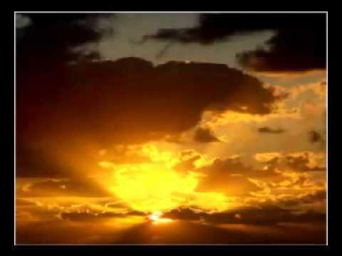 Roi Yadid - בריאת עולם - רועי ידיד