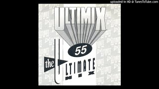 free mp3 songs download - Ultimix 55 mp3 - Free youtube
