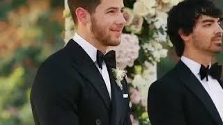 PRIYANKA CHOPRA MARRIAGE YouTube video