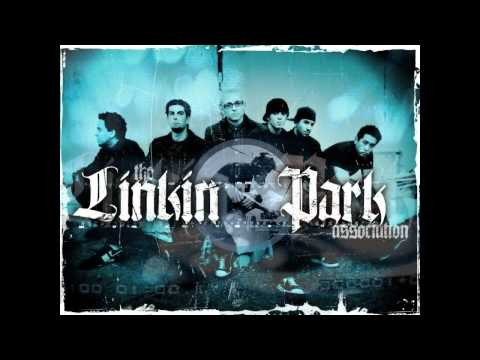 Клип Linkin Park - Numb (original)