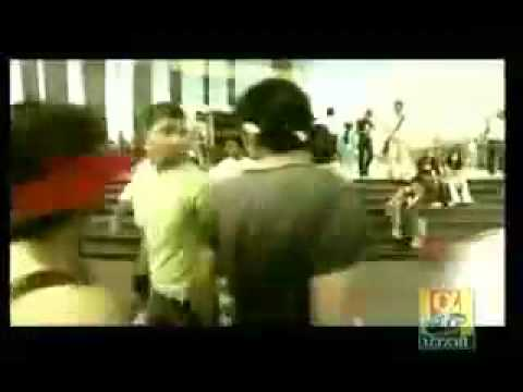 College-S.B Armaan & Sudesh Kumari ( Jatts song by DJ GD)