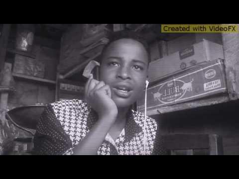 Download Wakila na Mjomba pesa na akili unachagua nini