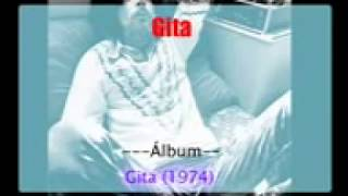 Raul Seixas  - 2 horas de musicas