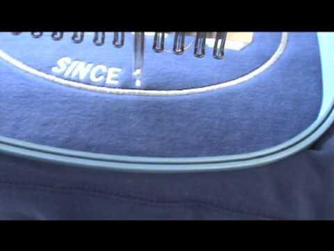 551828386a9ad Vêtement personnalisé - Mes Tenues Perso - YouTube