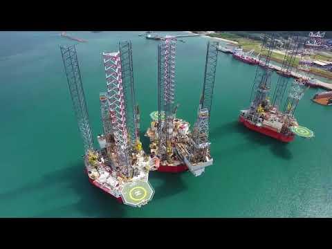 EPMS Corp Video Nov 2017