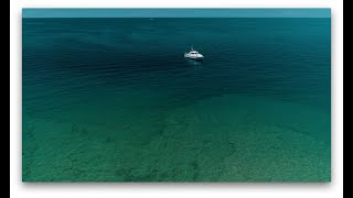 Lake Huron Sinkholes - Great Lakes Now - 1010 -  Segment 2