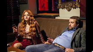 Ольга 2 сезон 15 серия, содержание серии, смотреть онлайн русский сериал