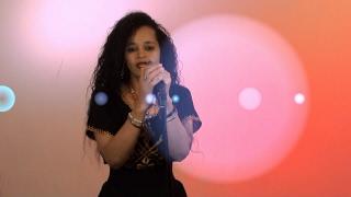 Hanisha Solomon - Hincitu Hiddi Handhuuraa ሂንሲቱ ሂዲ ሃንዱራ (Oromiffa)