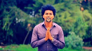 Teklit Kidane - Gual Zemen | ጓል ዘመን - New Ethiopian Tigrigna Music 2018 (Official Video)