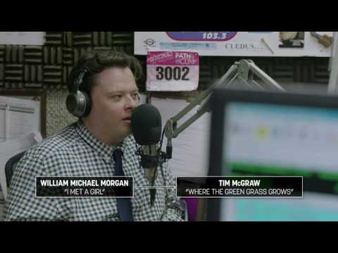 MBMBaM: Justin Cuts a Radio Break