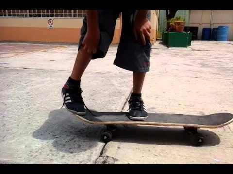 Eskate