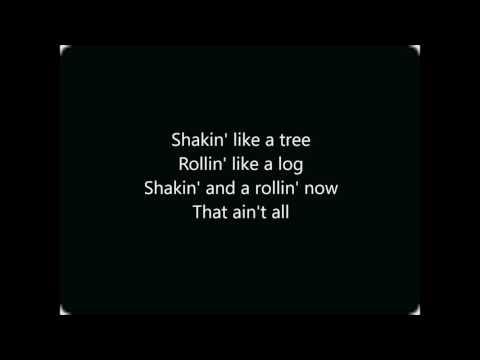 Look at little sister - Stevie Ray Vaughan - lyrics mp3