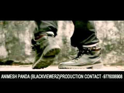 MUQABLA  prabhu deva  dance  Animesh panda