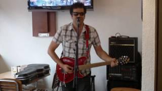Mondo In Mi 7a (cambiemos al mundo) han derien coffee rock 22/05/10