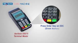 Give your customers the benefit of withdrawing upto rs 2000 using their domestic debit cards (this rs. will be considered as part overall weekly/daily withdrawal limit 24,000 from ...
