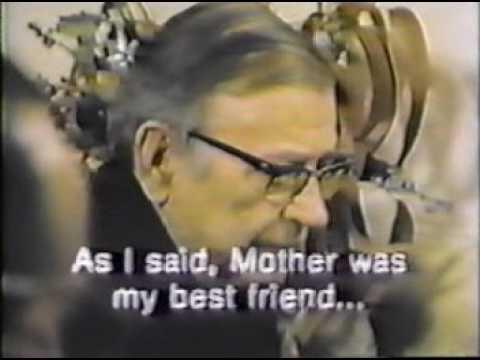 Sartre par lui même   1976   Part1
