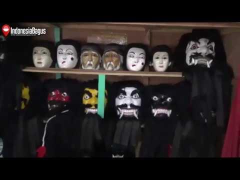 seni-dongkrek,-icon-wisata,-seni-dan-budaya-kabupaten-madiun---indonesiabagus.co.id