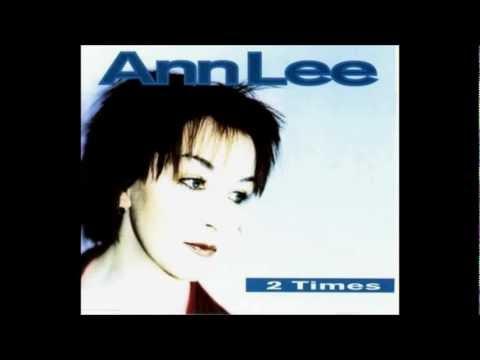 Ann Lee  2 Times