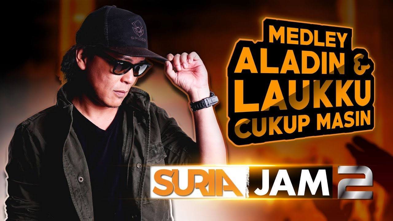 spider laukku cukup masin mp3