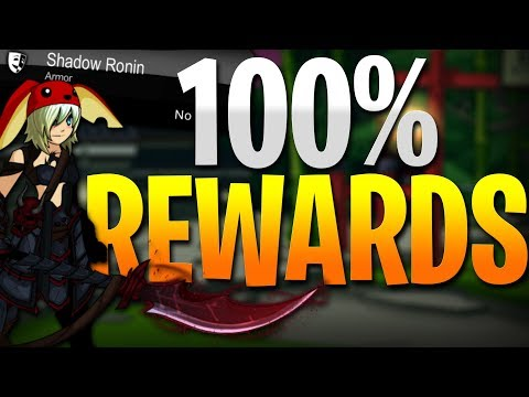 Download New Drops How To Get To The Real Boss Aqw Adventurequest