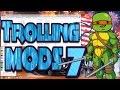 Minecraft: SCREENSHARE TROLLING STAFF #7 (Hilarious!!) #LetFishIn