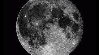Лунный календарь на 6 апреля 2019 года