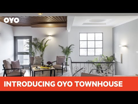 OYO listed as top choice in Hospitality for job-seekers in India