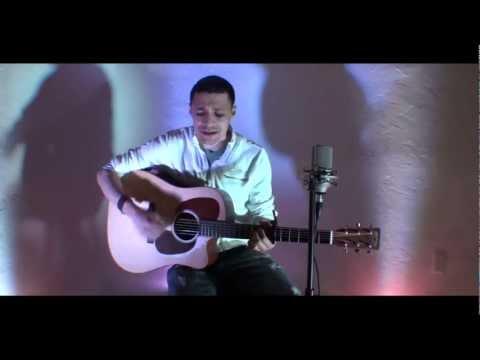 Dream After Dream - Ernie Zamora (MUSIC VIDEO)