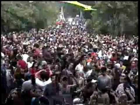 Unity 3 Caracas Venezuela