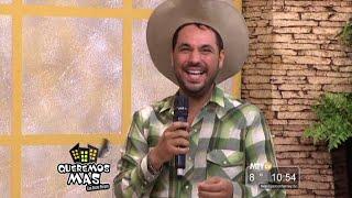 Download Queremos mas - Tito asustado por retraso Mp3 and Videos