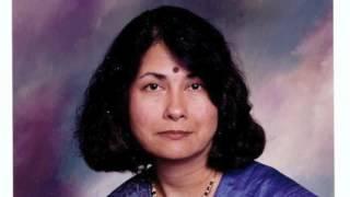 Mera Babu Chail Chabila:  Runa Laila:  Singer :  Leena Haldipur