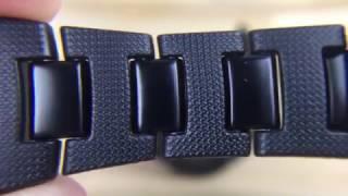 Gshock combi bracelet (gw-m5610bc-1jf)