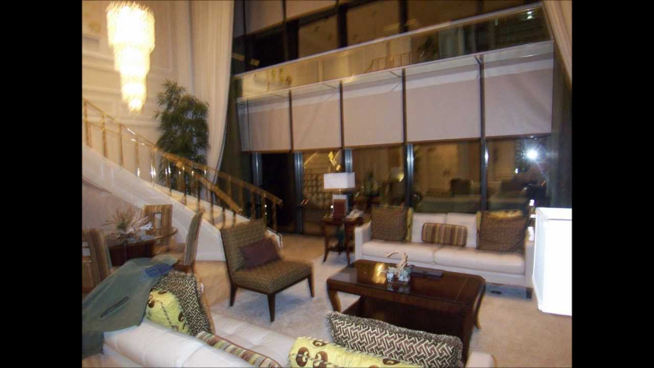 Mgm Two Bedroom Suite