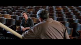 Трейлер фильма «Всё путём»