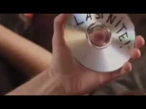 Asher Roth - I Love College (Dirty Official Video)