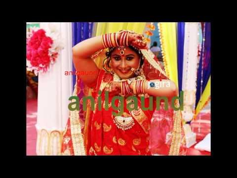A Raja Pore Pore Pyar Me Lahar Jayeb Kuchu Bhi Kar Jayeb Ho♥anilgaund♥