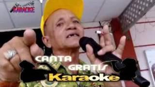 andainya aku pergi dulu & cinta anak kampung video karaoke