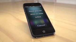 IPhone 6 Amazing Features