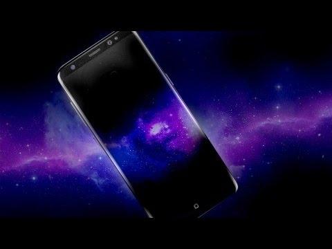 Samsung Galaxy S8 / S8+ : Nos premières impressions !