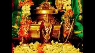"""Adhikavya Ramayana - """"Sundara Kaandam"""" - Sarga 21 (Ch21) - """"Ravana Thrineekarnam"""" (Sage Valmiki)"""