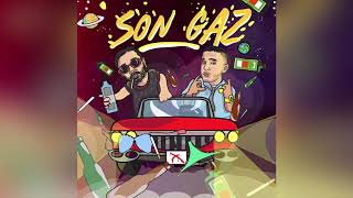 Ati242 & Ceg - Son Gaz (Prod.by Astral)