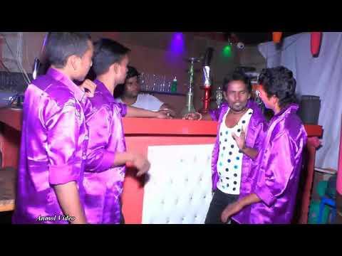 Char dino Ka pyar o rabba lambi judaai superhit dance