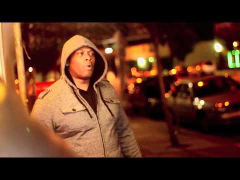 Big WY & Joey Bishop-Foolish Dreamer (Music Video)