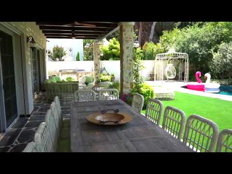 Villa For Sale Raanana